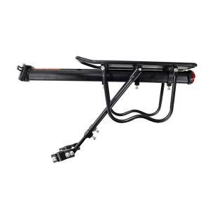 자전거 짐받이 캐리어 흙받이 거치대 용품 BLC-6000