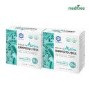 로셀 프로바이오틱스 액티브 2박스 특허유산균