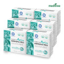 로셀 프로바이오틱스 액티브 6박스 특허유산균