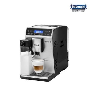 드롱기 전자동 커피머신 ETAM 29.660SB 관부가세포함