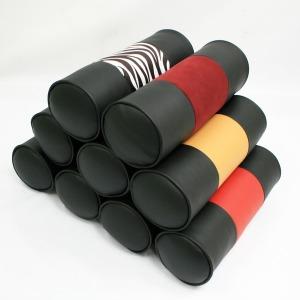 드림목쿠션/안전운전의필수품 9기지 다양한색상