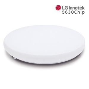 LG칩 LED 100W 원형 거실등 모음 / LED거실등/LED방등
