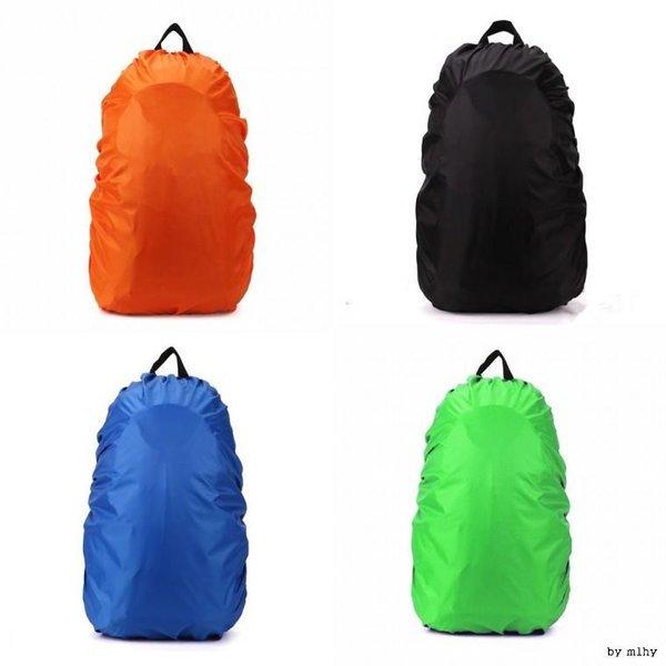 방수커버 레인백팩 배낭 가방 등산 가방 덮개