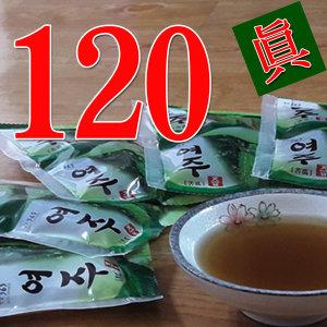 여주즙 90ml 120포 직영재배 +9포증정 전남담양여주