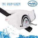 NEW Aqua-grip  여름용 기능성 골프장갑 남성용 1장