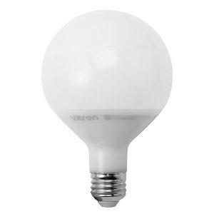 비츠온 LED 볼구 에코 12W G95 롱타입 인테리어 전구