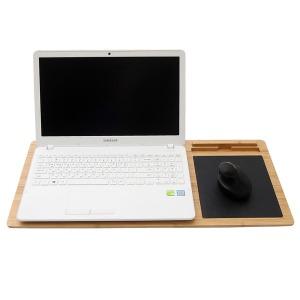 노트북거치대 노트북받침대 휴대용