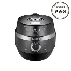 (공식) 쿠쿠 CRP-JHR1060FD 10인용 IH 전기압력밥솥