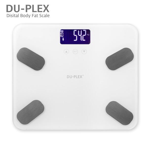 디지털 체지방 체중계 체지방계 DP-S10 (스마일배송)