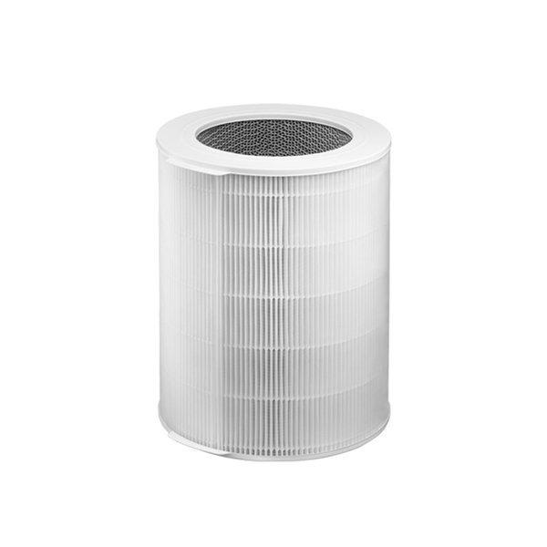 위닉스 타워 Q/QS 호환용필터/AEN332W-W0/CAF-NK331