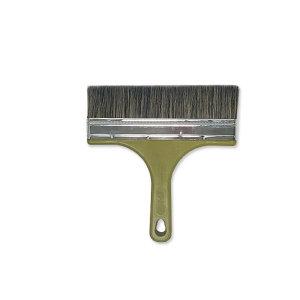 풀솔 도배 붓 장배 페인트 도배마감용