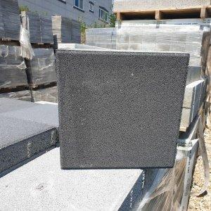 보도블럭 인도블럭 벽돌 300x300x60T (100장)