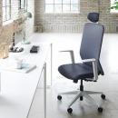 Q1W 메쉬 컴퓨터의자 책상의자 사무용의자 20일 단하루