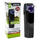 아쿠아엘 측면여과기 유니필터 500 UV(6.5W)