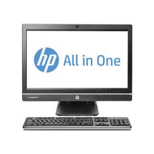 일체형PC 더블UP 하나면끝 올인원PC HP6300AIO 윈10