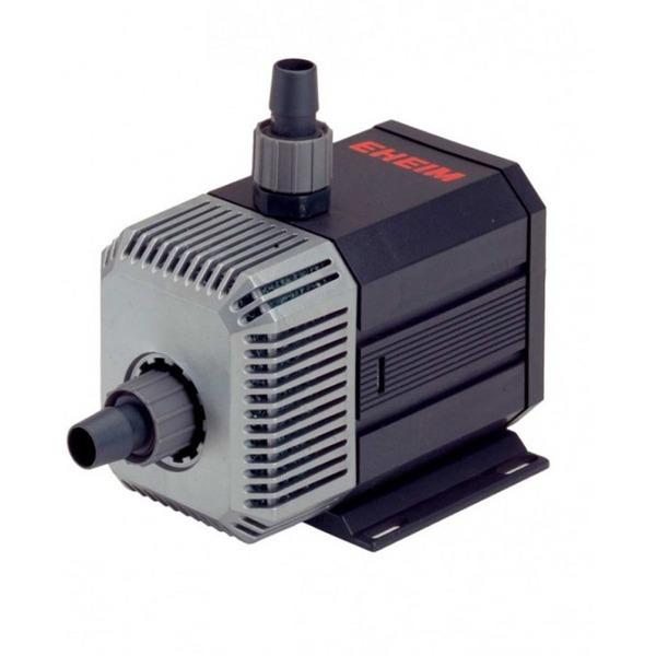 에하임 유니버셜 펌프 1260 (65W)