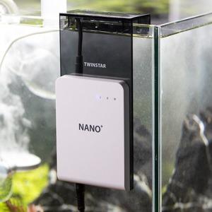 트윈스타 나노 플러스 NANO+ (90~120cm 수초용)