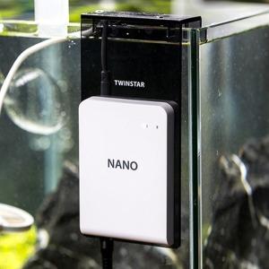 트윈스타 나노 NANO(60~90cm 수초용)
