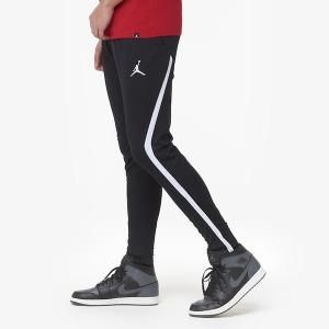Jordan 23 Alpha Dry Pants - Mens (89711014..