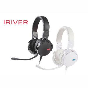 IR-H70V SoundTake 게이밍헤드셋 화이트 정품/당일발송