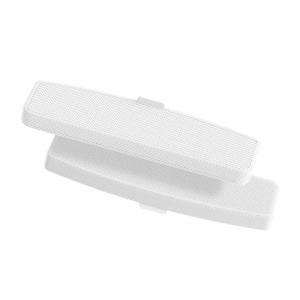 샤오미 반려동물 정수기 필터 3개 1세트 (국내발송)