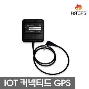 만도 오토비 IOT 커넥티드 GPS 최신버전 V2