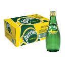 탄산음료 레몬 200ml 24병(1박스)