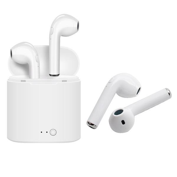 아이플 G7 차이팟 코드리스 블루투스 무선 이어폰