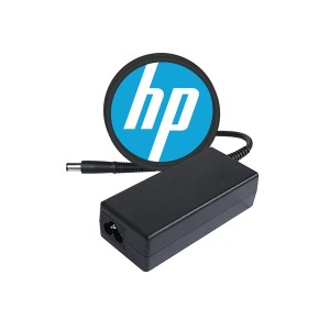 HP 65W 7.4 어댑터 dv670 hp2133 2210 2210b 2330s