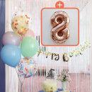 생일파티 4종세트(파스텔)+숫자풍선(로즈골드)_8