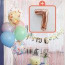 생일파티 4종세트(파스텔)+숫자풍선(로즈골드)_7