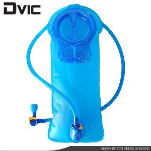 물백 자전거가방 워터백 물가방 디빅 WT-02 물백2리터