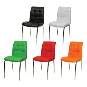 체스 의자/식탁/식당/카페/사무용 체어/대량발주 가능