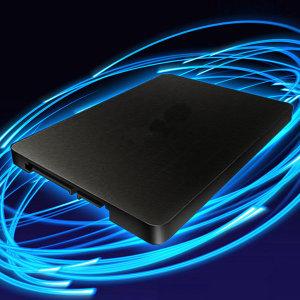 SSD 240GB TLC 3D낸드 3년무상보증 정품 벌크포장제품