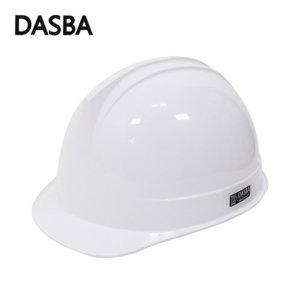 다스바 안전모 투구 자동 (ABE 인쇄가능)