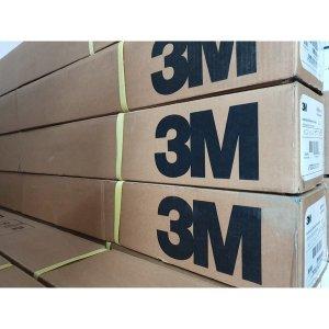 3M 썬팅필름/ 3 M XP series/ 열차단썬팅필름/ 롤필름