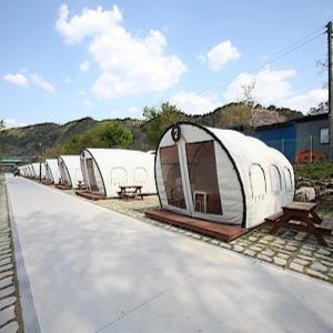  15프로 카드할인  정양레저테마파크캠핑장 (정양레저테마파크캠핑장캠핑 글램핑/경남