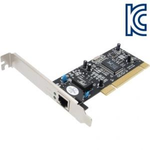 NETmate N-232 PCI 기가비트 랜카드