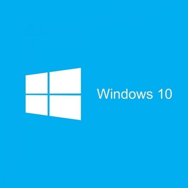 마이크로소프트 Windows10 Home(FPP/32+64bit 포함)