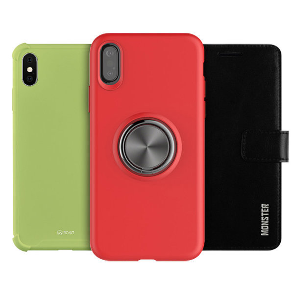 핸드폰 갤럭시S10 S9 노트9 8 A8 아이폰X 7 G7 케이스