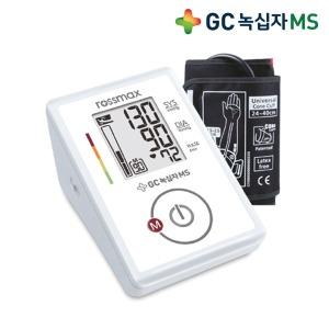 가정용 혈압측정기 자동 전자 혈압계 CG155F+사은품