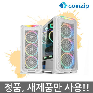 라이젠7 3700X /16G/SSD 500G/RTX2060 6G/컴집