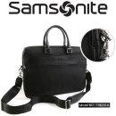 서류가방/남자 사무용 노트북가방/튼튼하고 가벼움