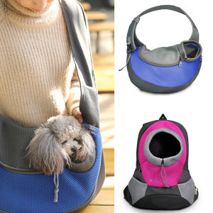 강아지가방 이동장 애견가방 반려동물 배낭 이동가방