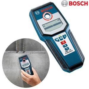 BOSCH 산업용 탐지기 GMS120 토목 건축용 설비 감리