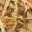 참숯으로 구운 오징어 50g 외 오징어 쥐포 W