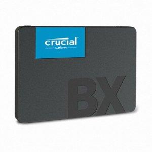 마이크론  BX500 아스크텍 (240GB)23년기념그립톡증정