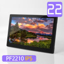 PF2210IPS 블랙 55.8cm16:9WIDE 풀HD DID 광고용모니터