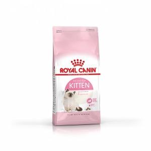 로얄캐닌 고양이사료 키튼 2kg