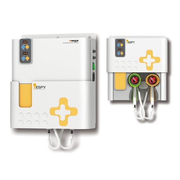 MEGA  병원용 적외선조사기 NET-1300B